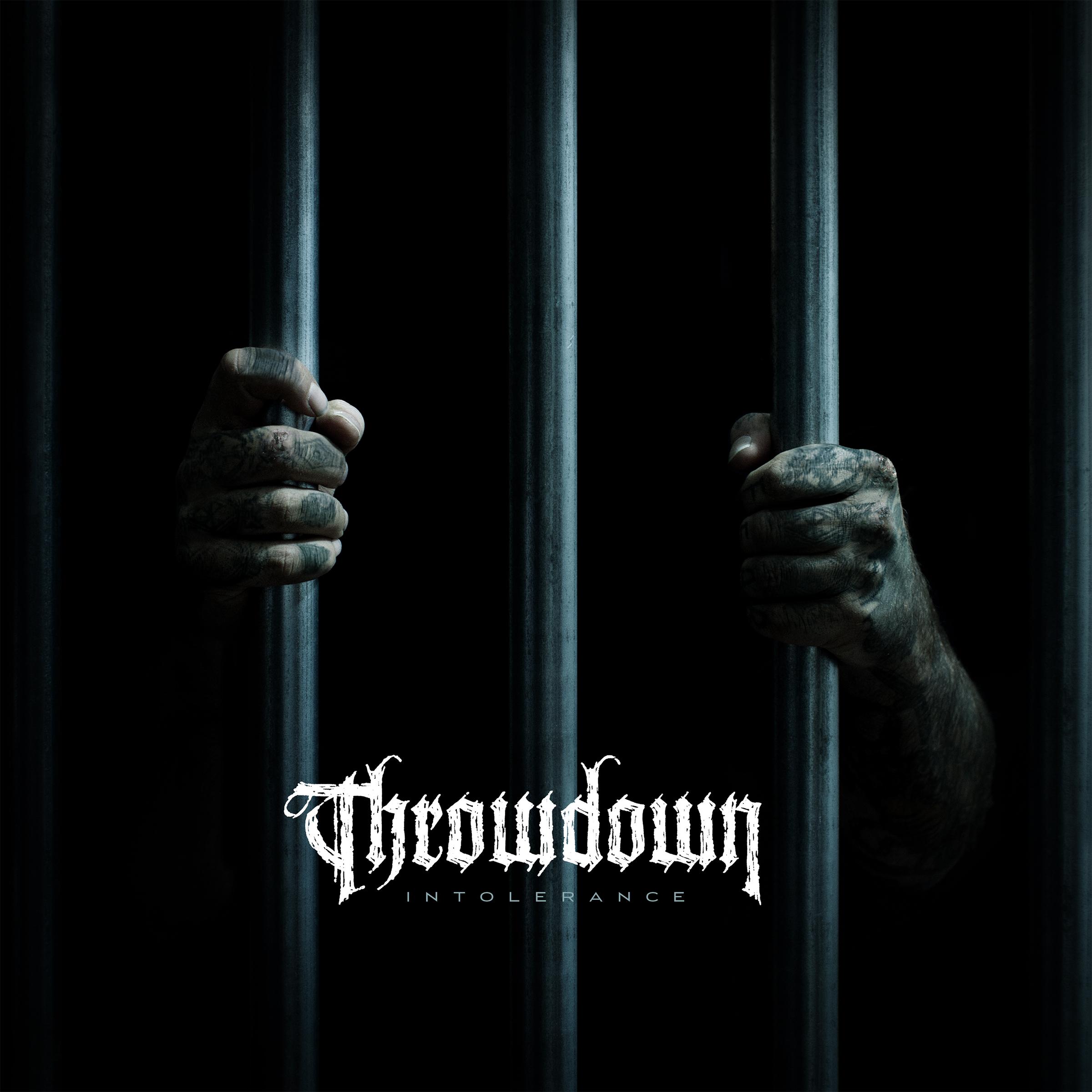 Throwdown_intolerance cover.jpg