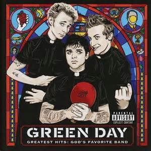 green day.jpeg