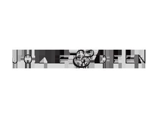Jolie & Deen.jpg