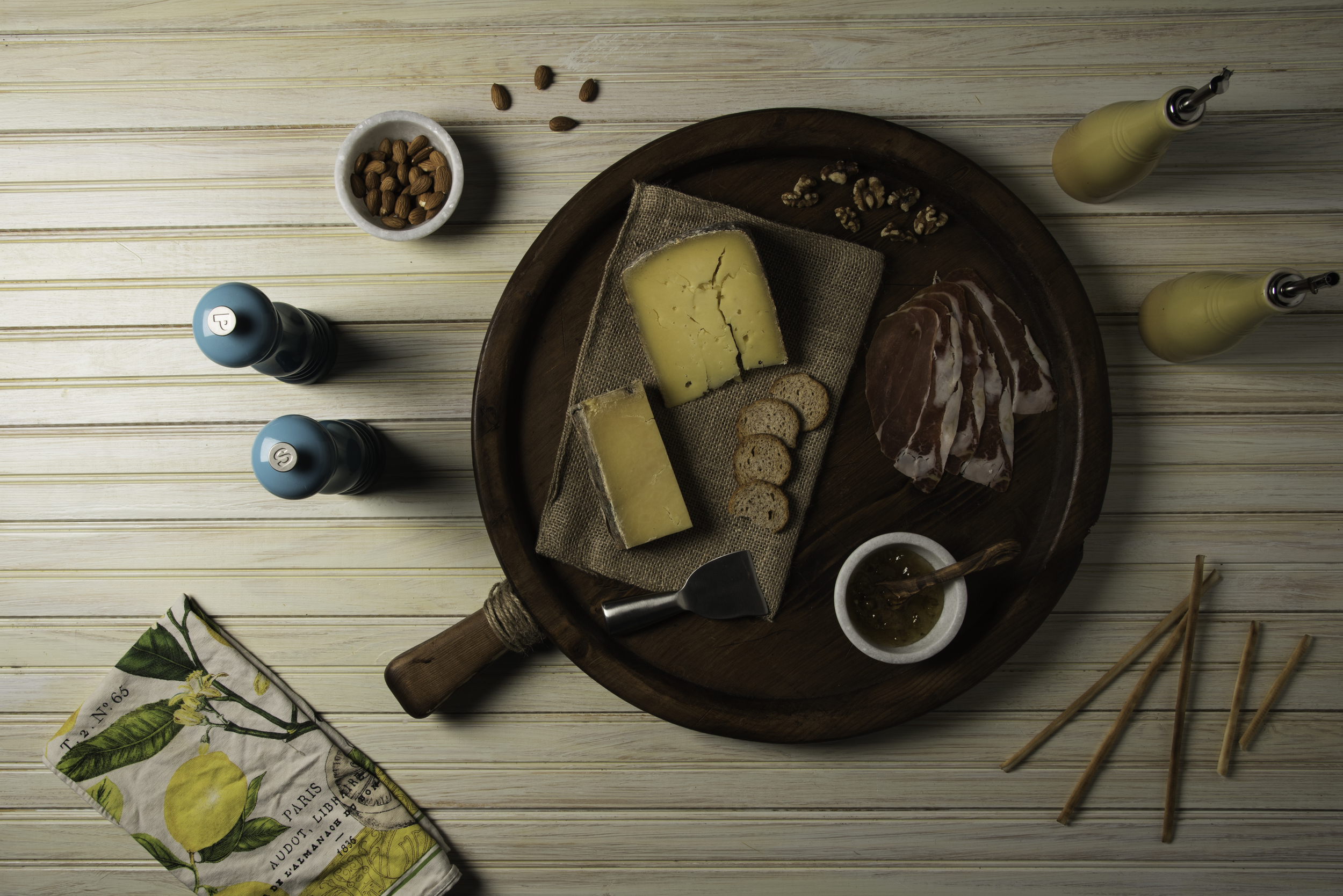 Meat and Cheese-1.jpg