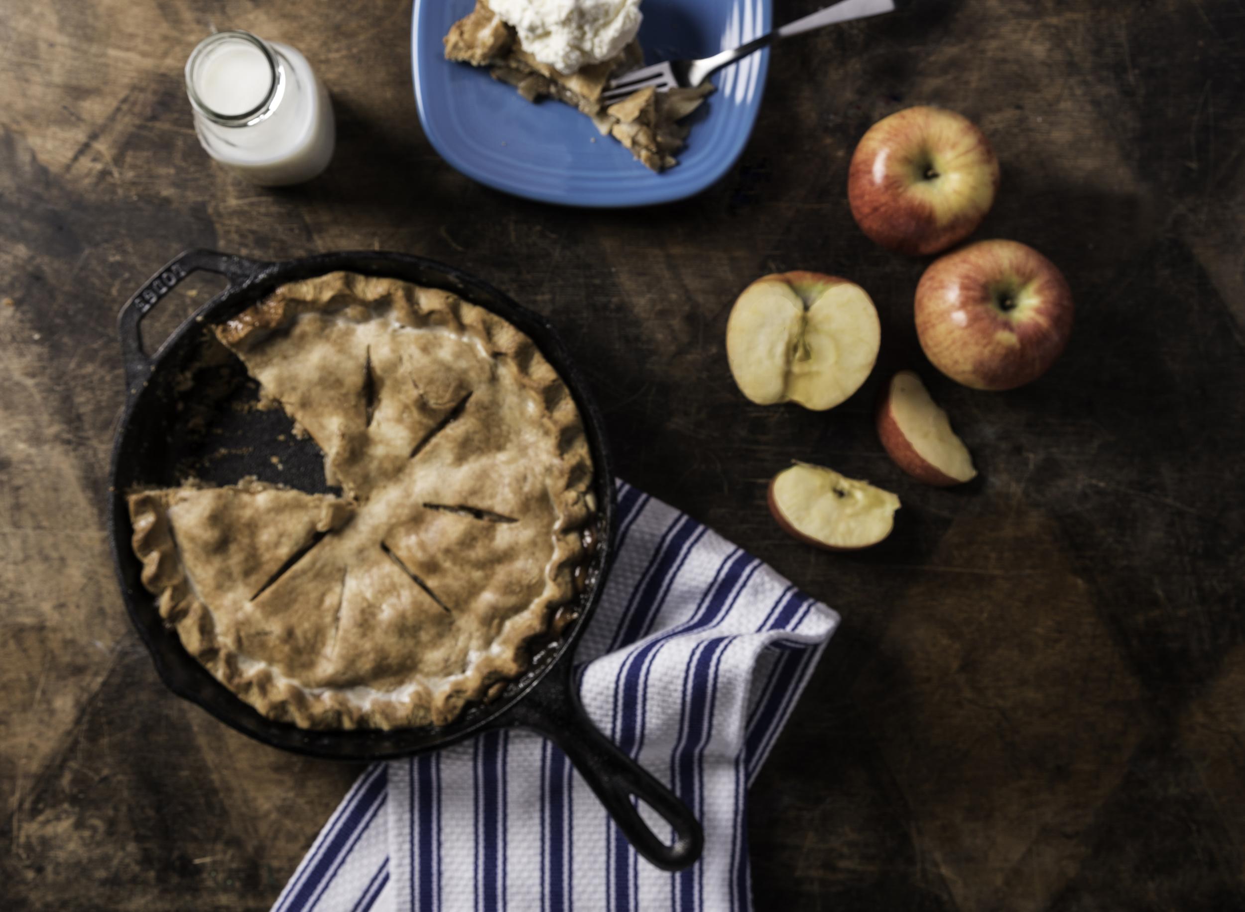 Apple Pie0139 as Smart Object-1.jpg