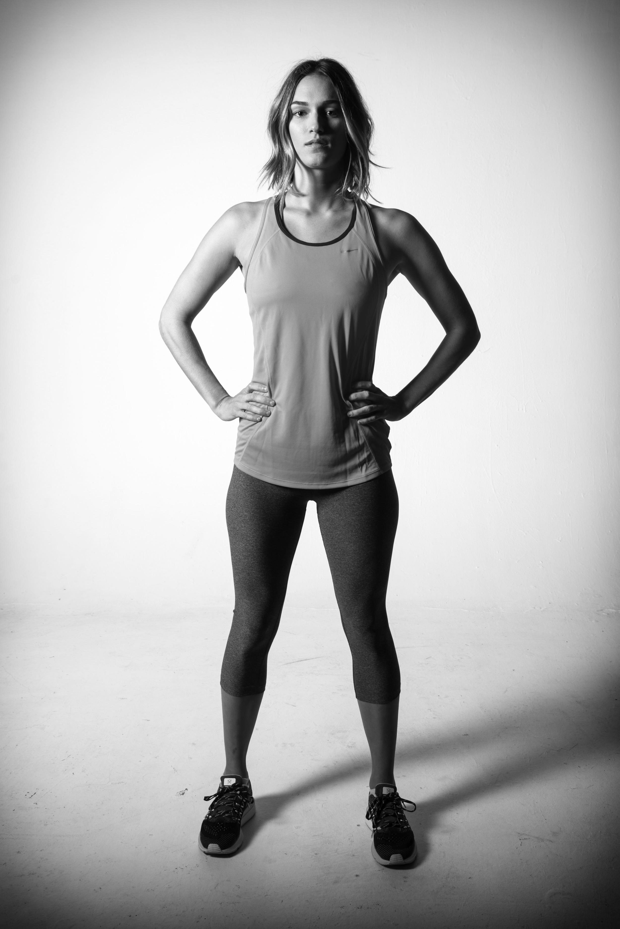 Nike-2.jpg
