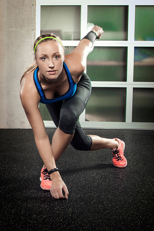 fitness09.jpg