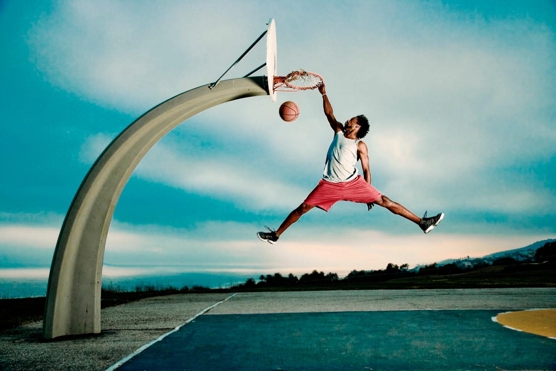 CelebritySportsPhotographer021.jpg