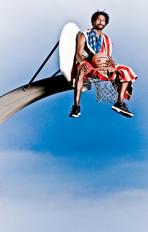 CelebritySportsPhotographer022.jpg