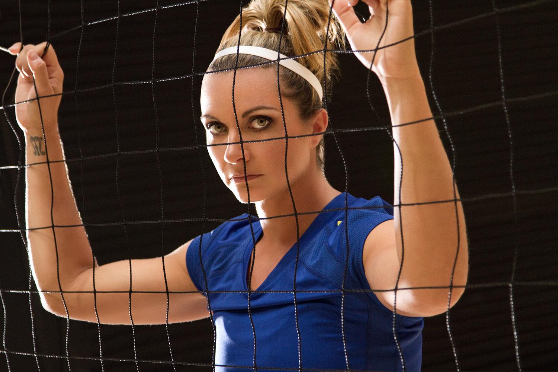 CelebritySportsPhotographer025.jpg