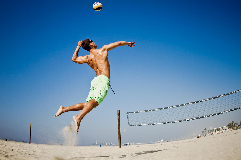 CelebritySportsPhotographer057.jpg