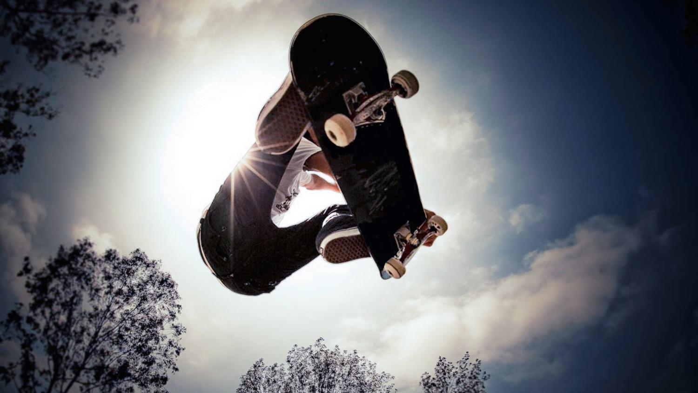 CelebritySportsPhotographer102.jpg