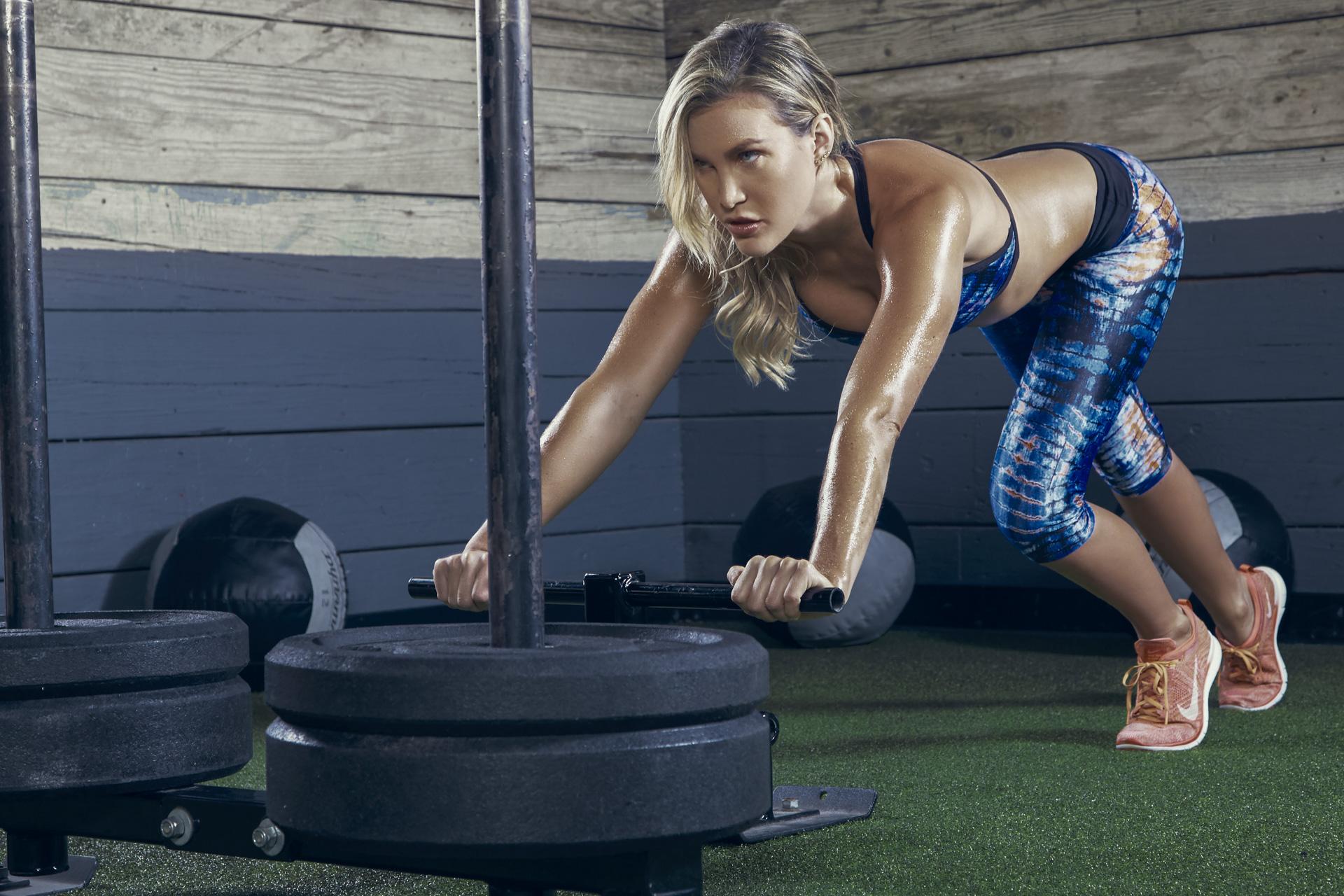 training fitness 01.JPG