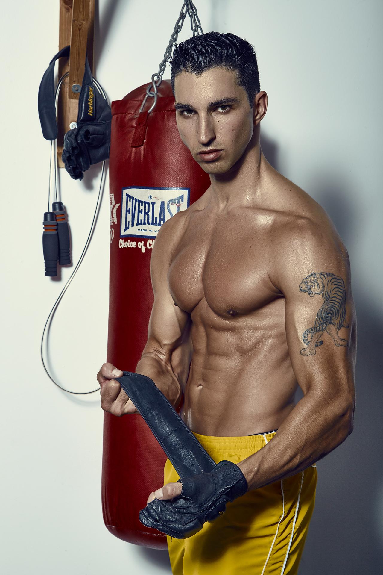 training fitness 07.jpg