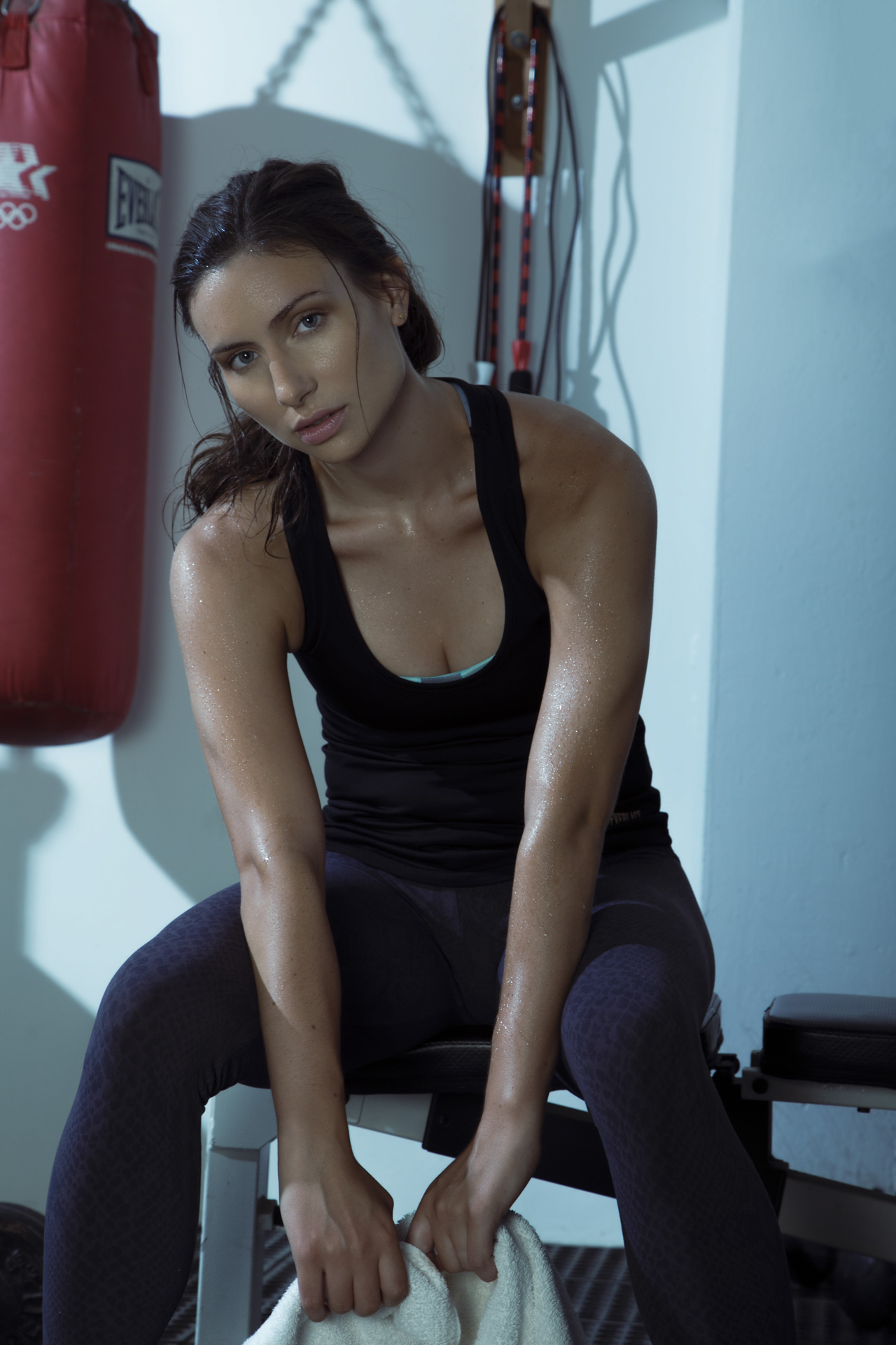 fitness portraits02.jpg