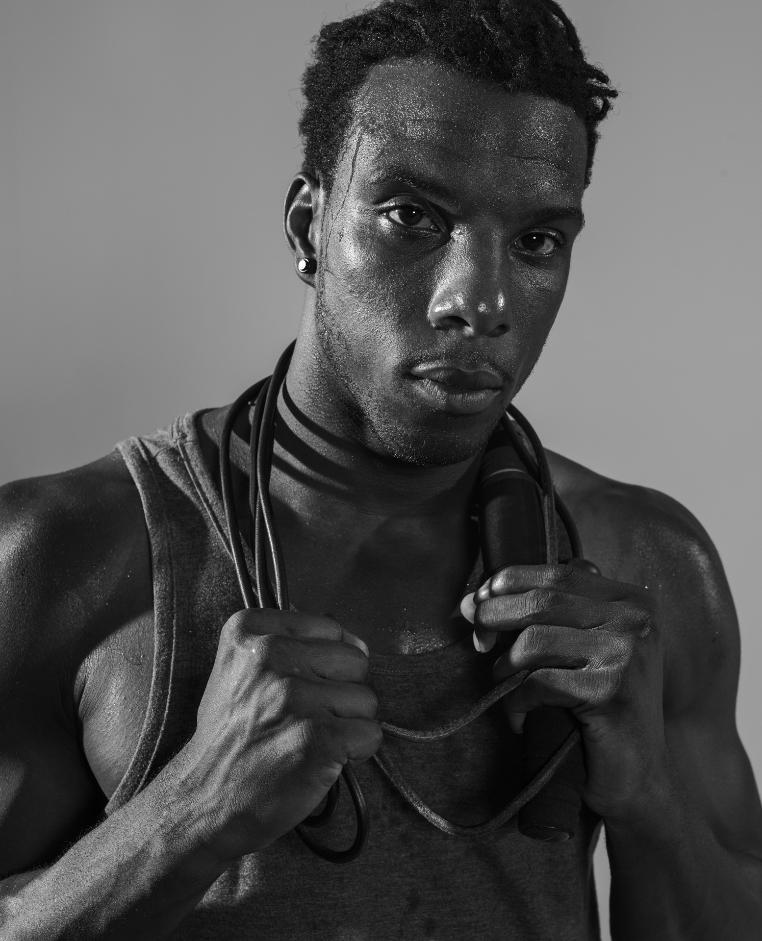 fitness portraits01.jpg