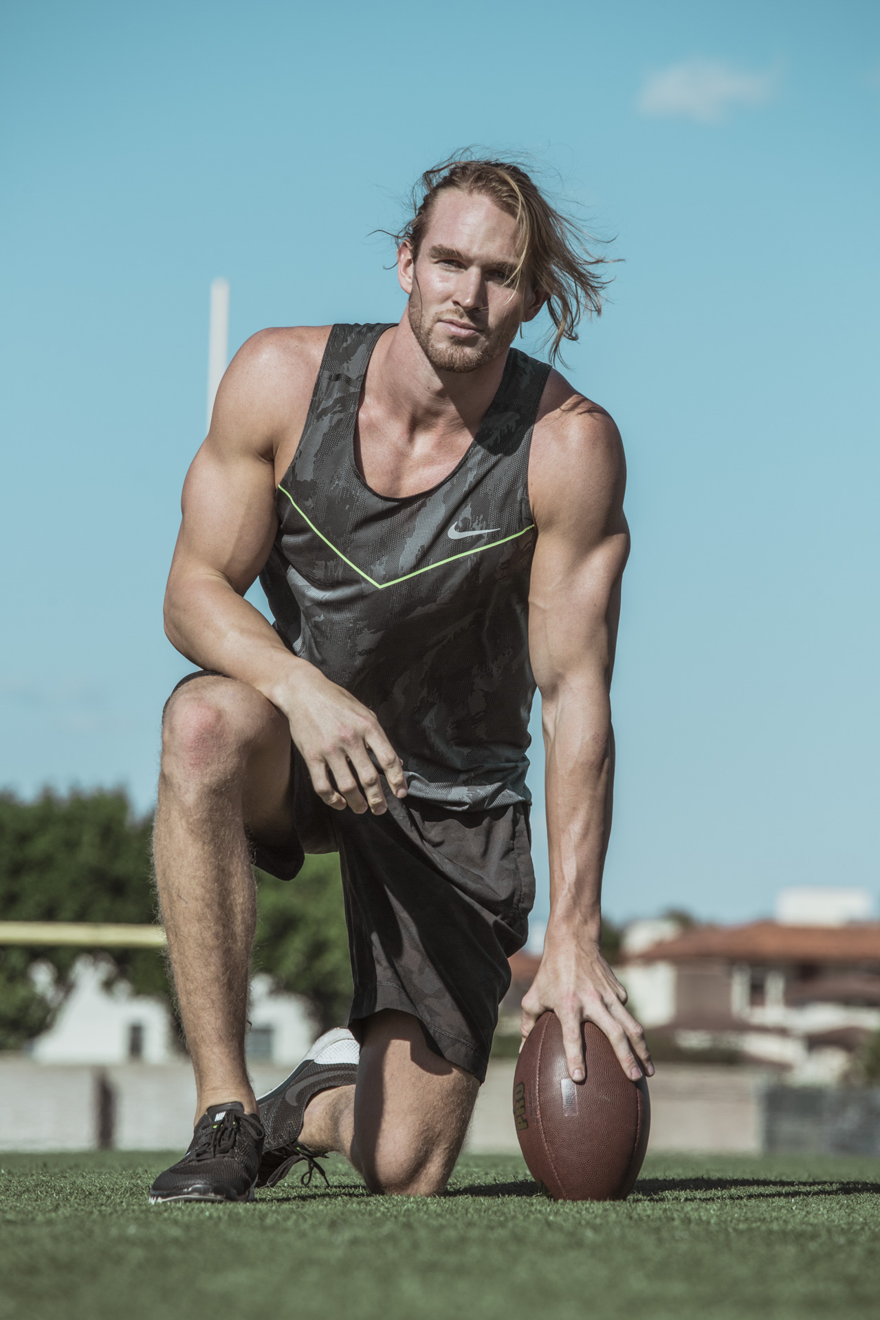 fitness portraits11.jpg