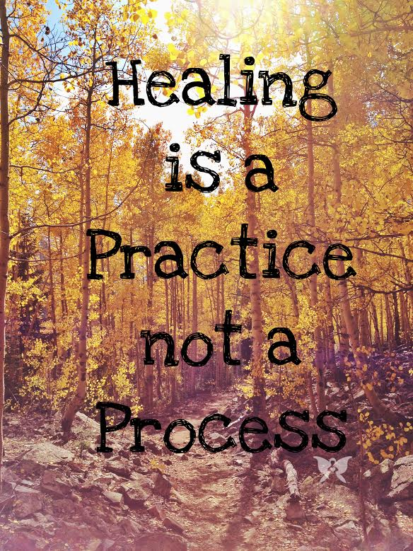 Healing is a Practice Pic.png