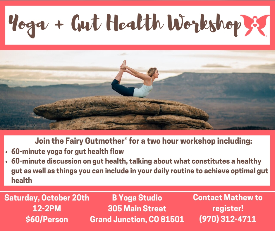 Yoga + Gut Health Workshop (4).jpg