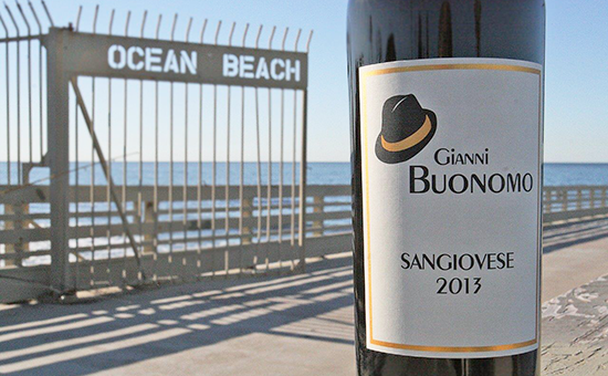 sip_for_the_cause_sangio_pier_550x340.png