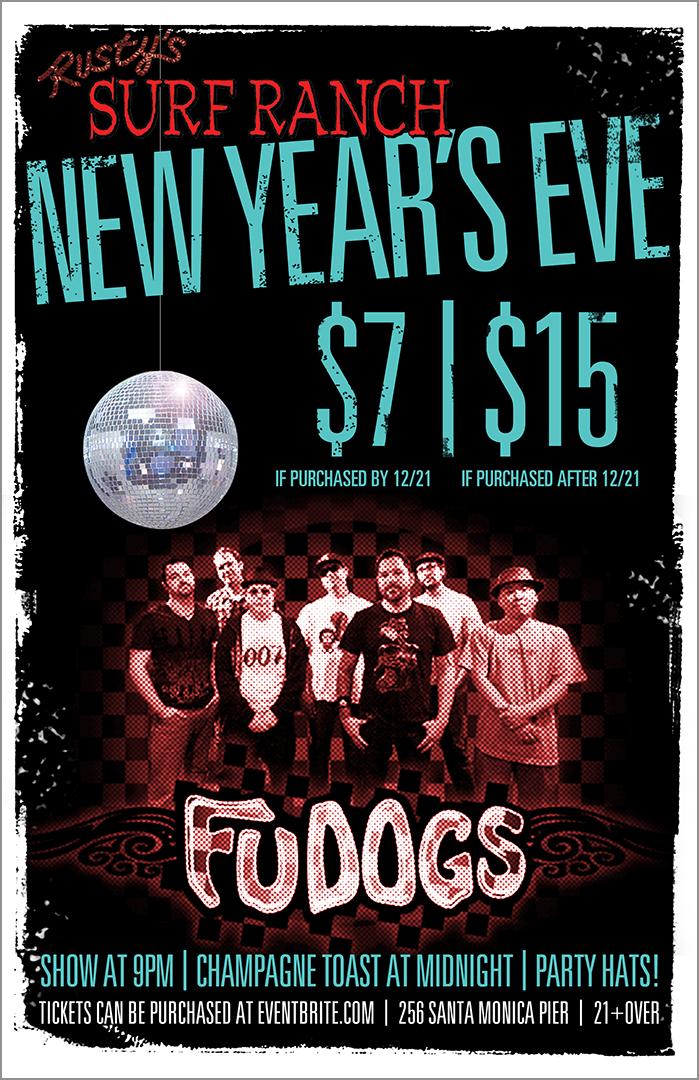 Fudogs_poster_2013.jpg