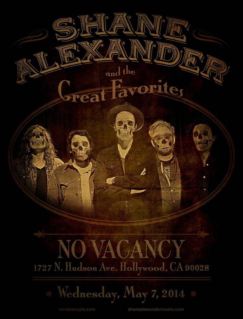 NoVacancy_Skulls2.jpg