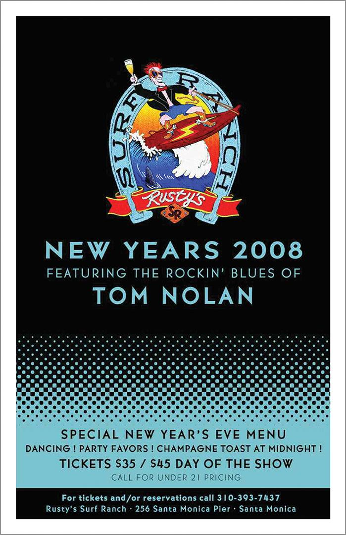 NY Eve Poster.jpg