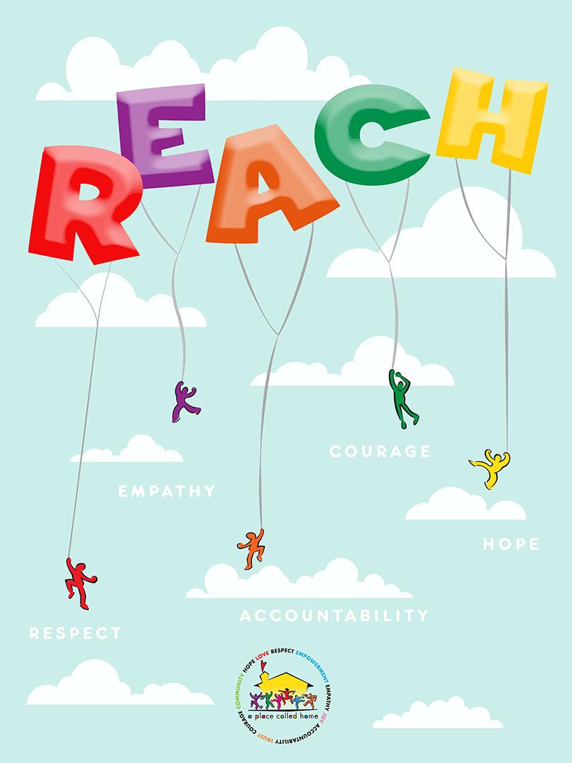 REACH_balloons-01.jpg