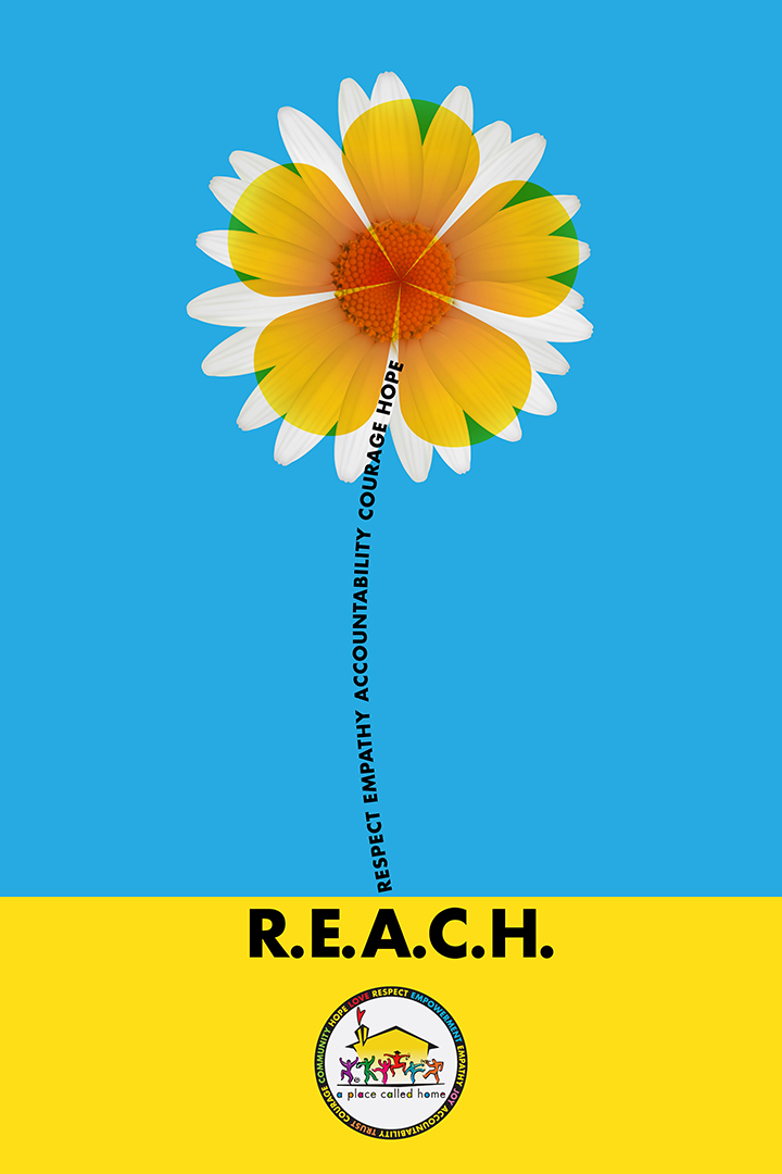 REACH_flower_v3.jpg