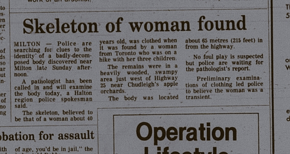 The Hamilton Spectator - Tuesday, October 24, 1978