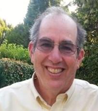Neal Friedman.jpg
