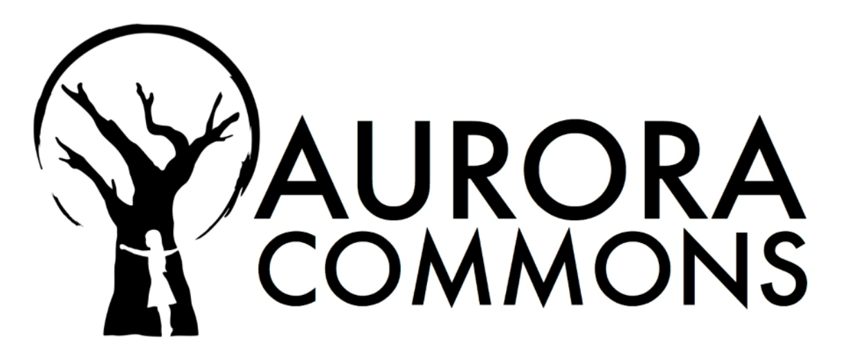 Aurora Commons