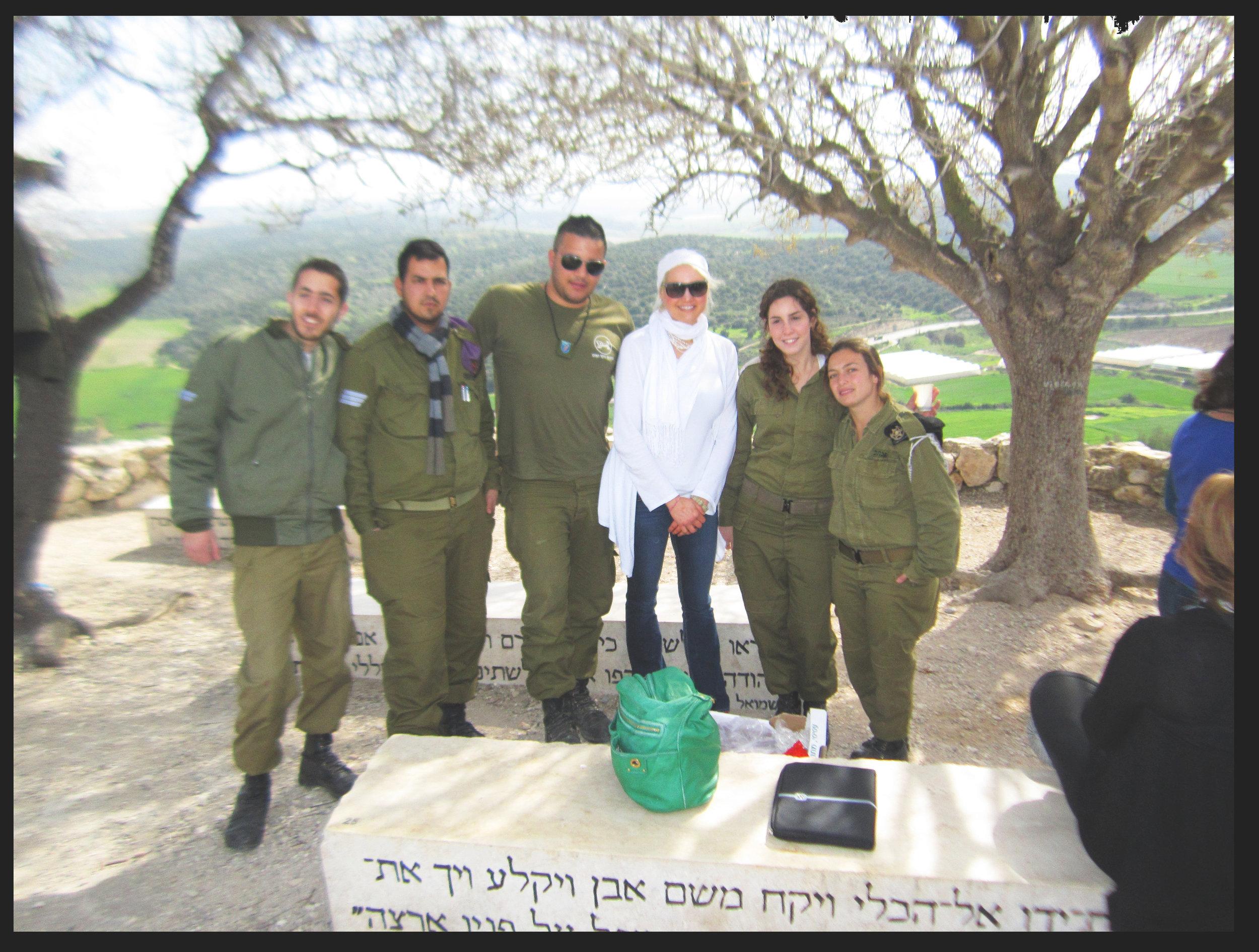 Israel 6 018 (2).jpg