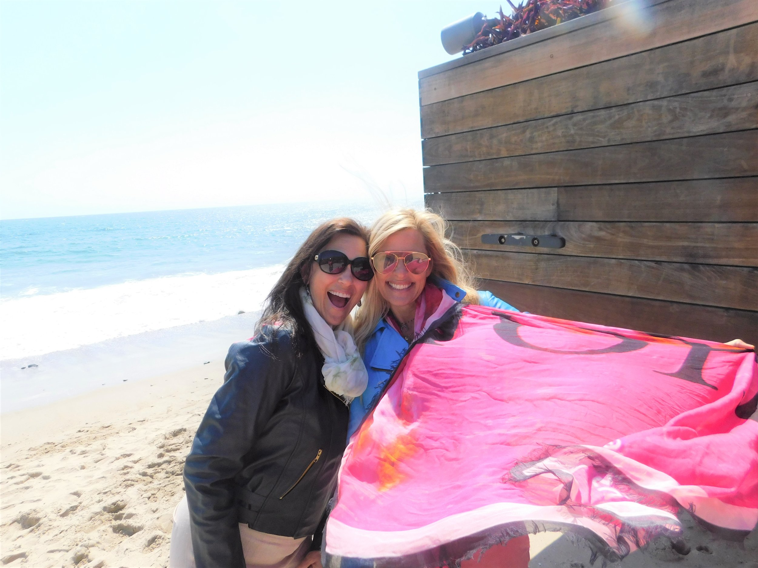 """"""" I FEEL THE PRESENCE IN THE PROMISE OF LOVE AND LIGHT IN MY LOVE'S PURE LIGHT LUXURY SHAWL"""" Anonymous, Malibu, CA"""