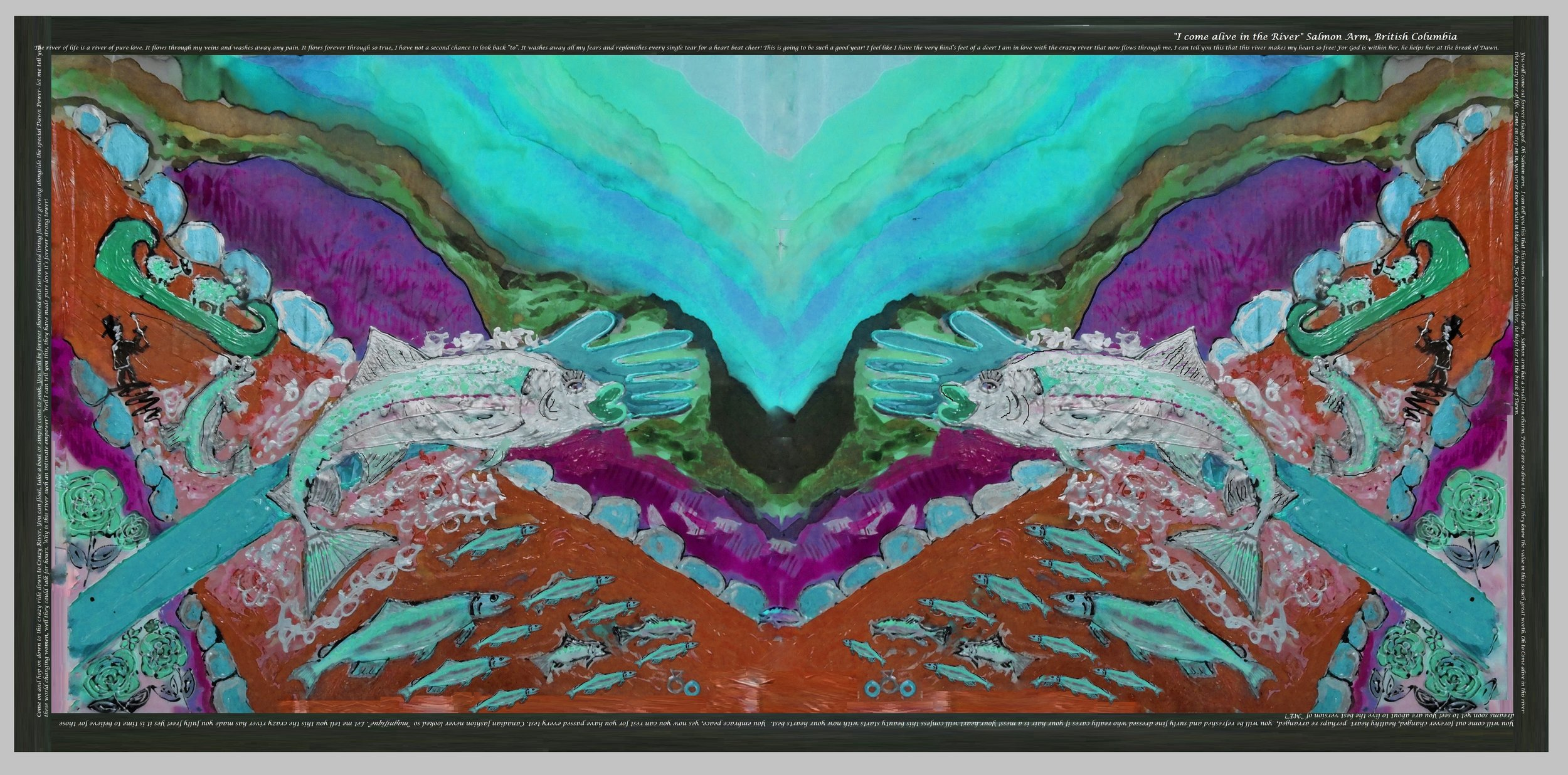 salmon arm 3.jpg