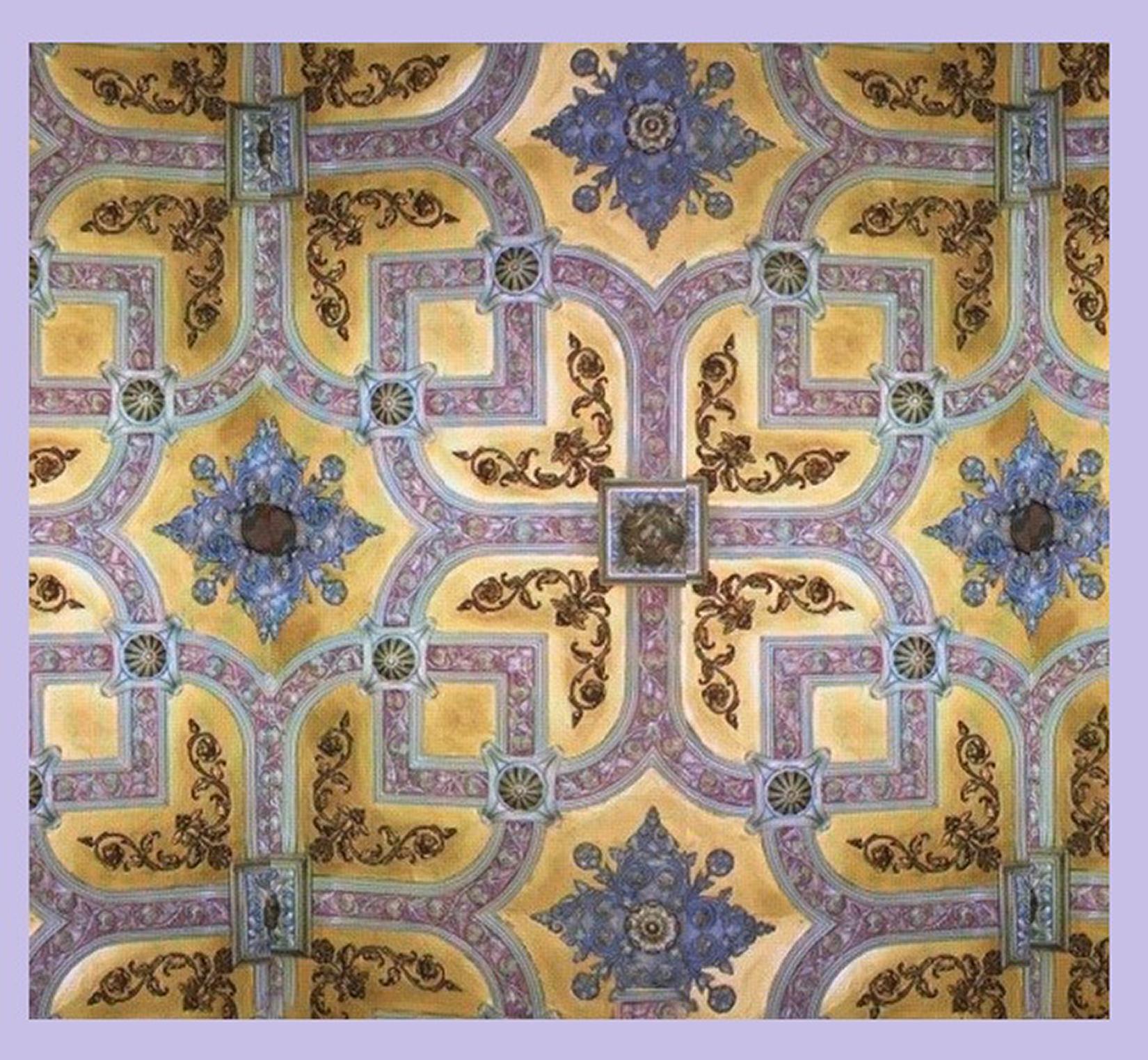 101 c handkerchief.jpg
