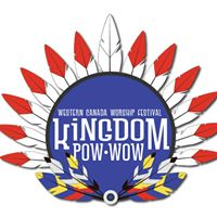 kingdompow-wow