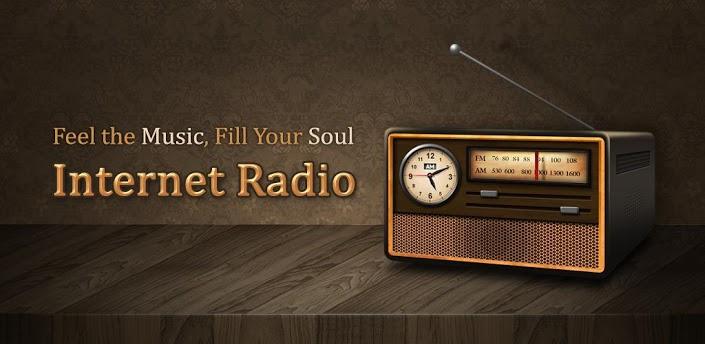Internet_Radio_Splash_Banner.jpg
