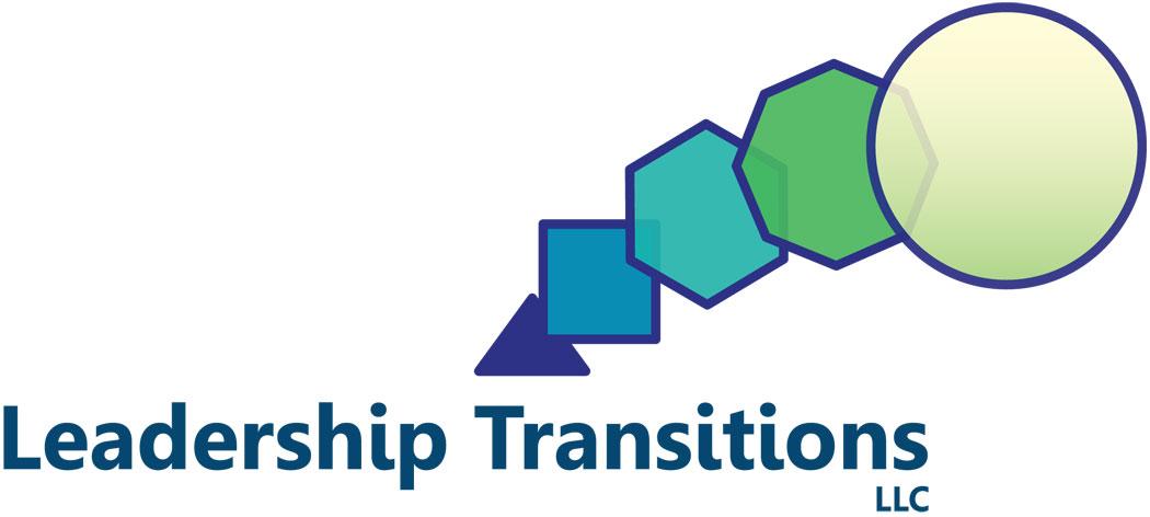 leadership-transition-exit-succession-planning.jpg