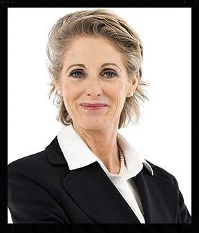 Margaret Sprout    Spouse/Adviser
