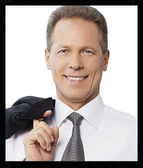Ed Coalson    VP of Sales