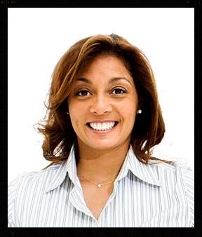 Nancy Nair    HR Director