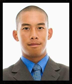 Chip Ogawa    Operations Chief