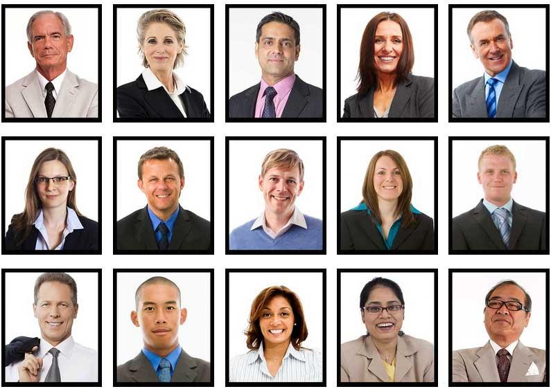 family-business-skakeholders