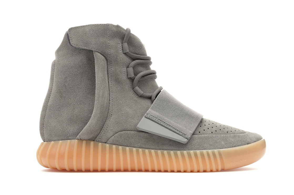 Yeezy Boost 750 Light Grey Glow In the Dark.jpg