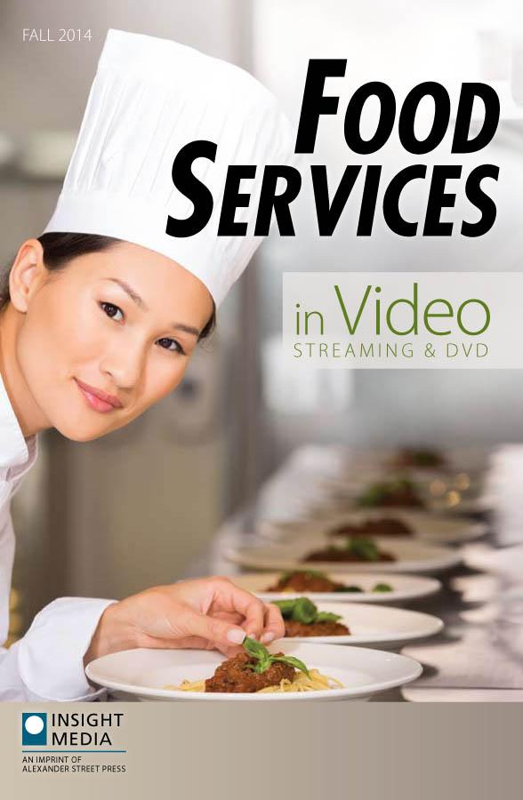 IM_foodservice2.jpg