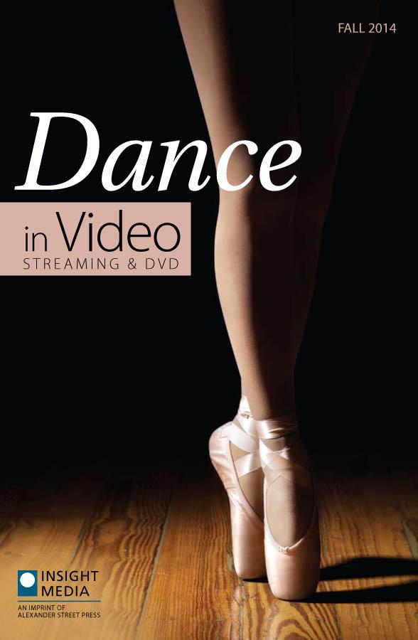 IM_dance3.jpg