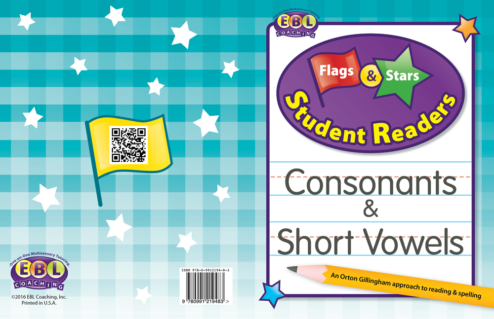 Cover_CSV.jpg