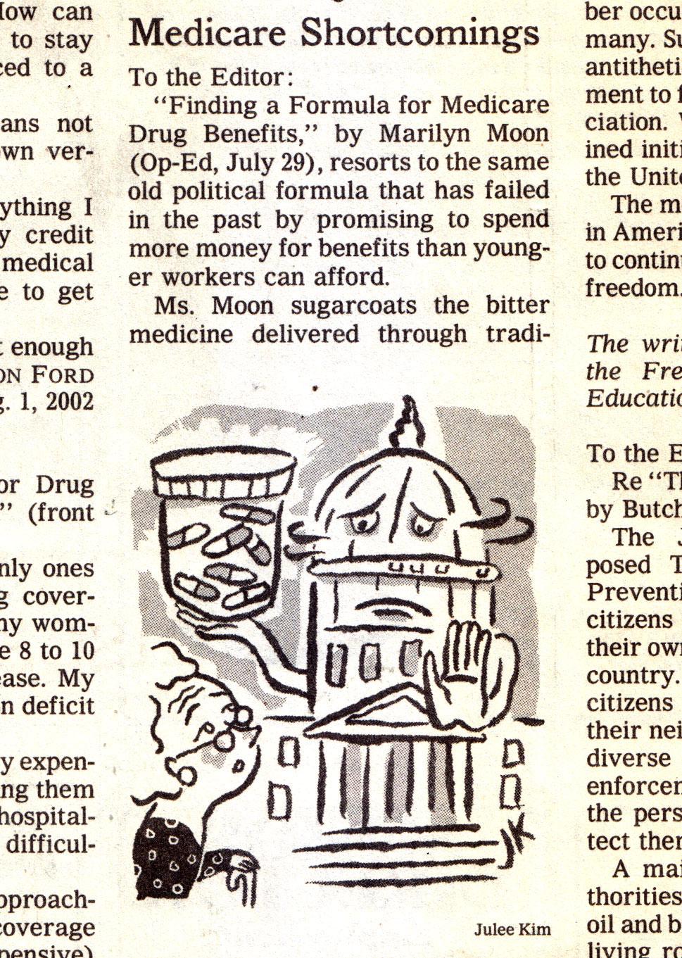 NYTimes_medcare.jpg