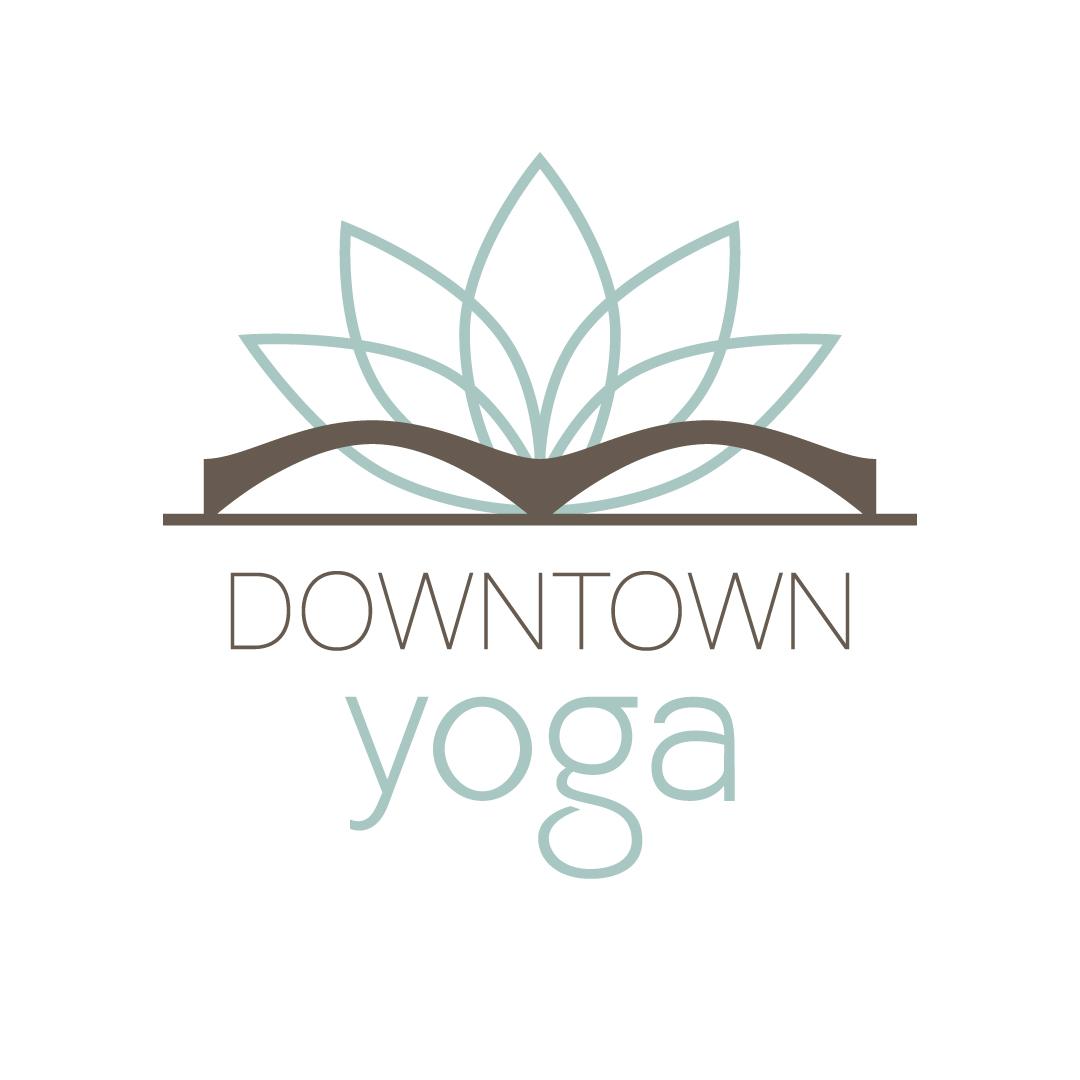 DowntownYoga_Logo-Color.jpg