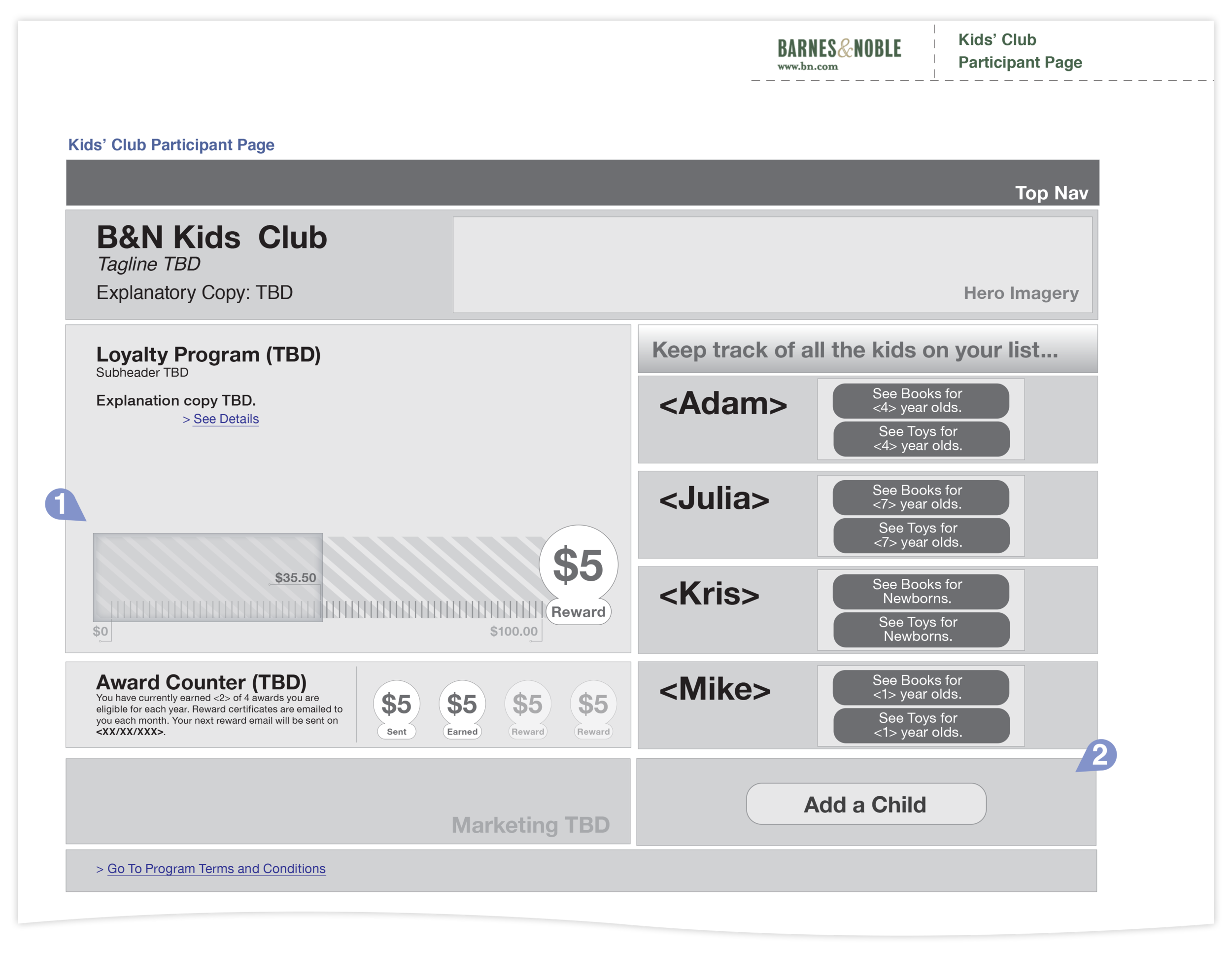 BN_Kids_Club_wfs_5_sq_spc.png