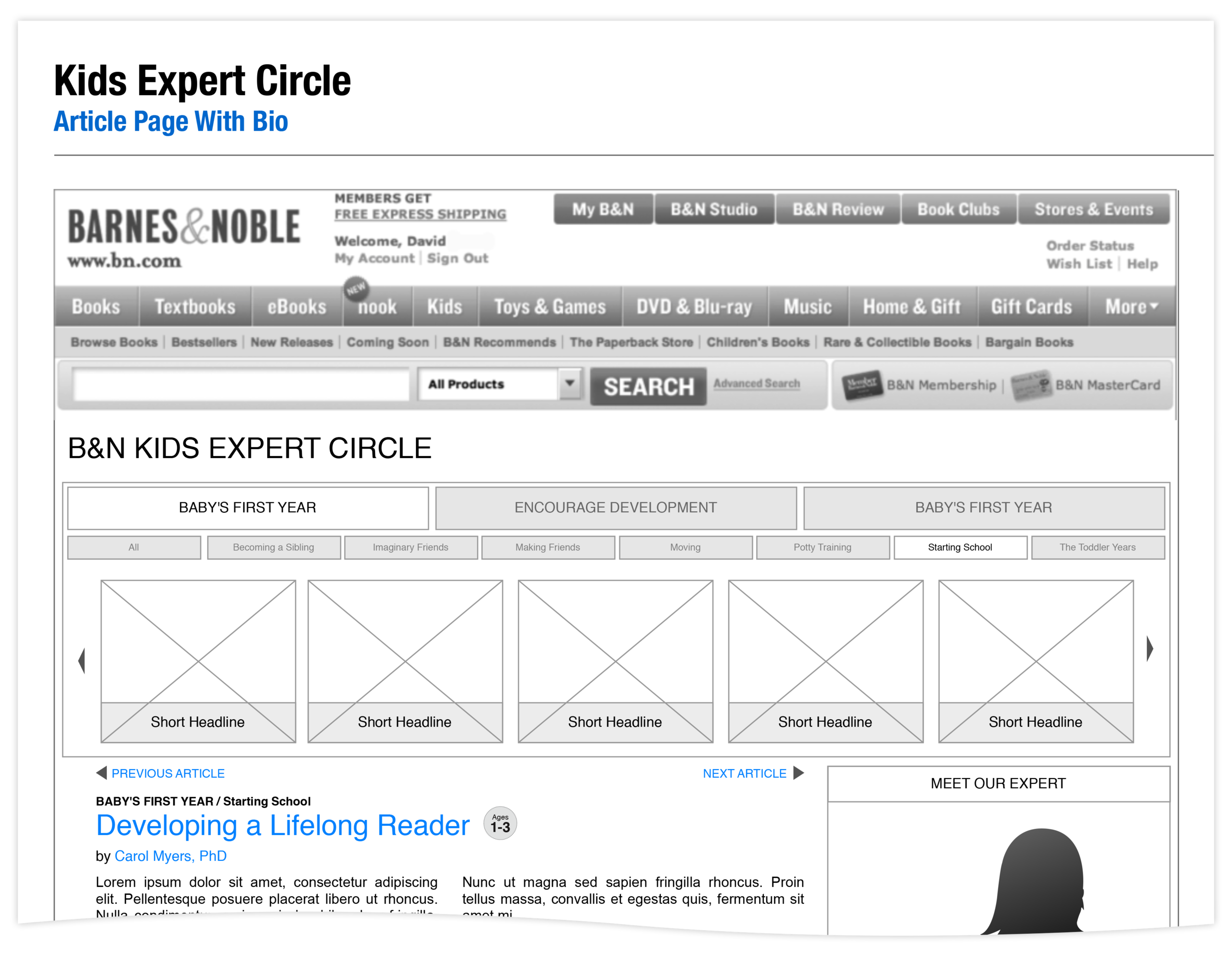 BN_Experts_Circle_wfs_4_Sp_Spc.png