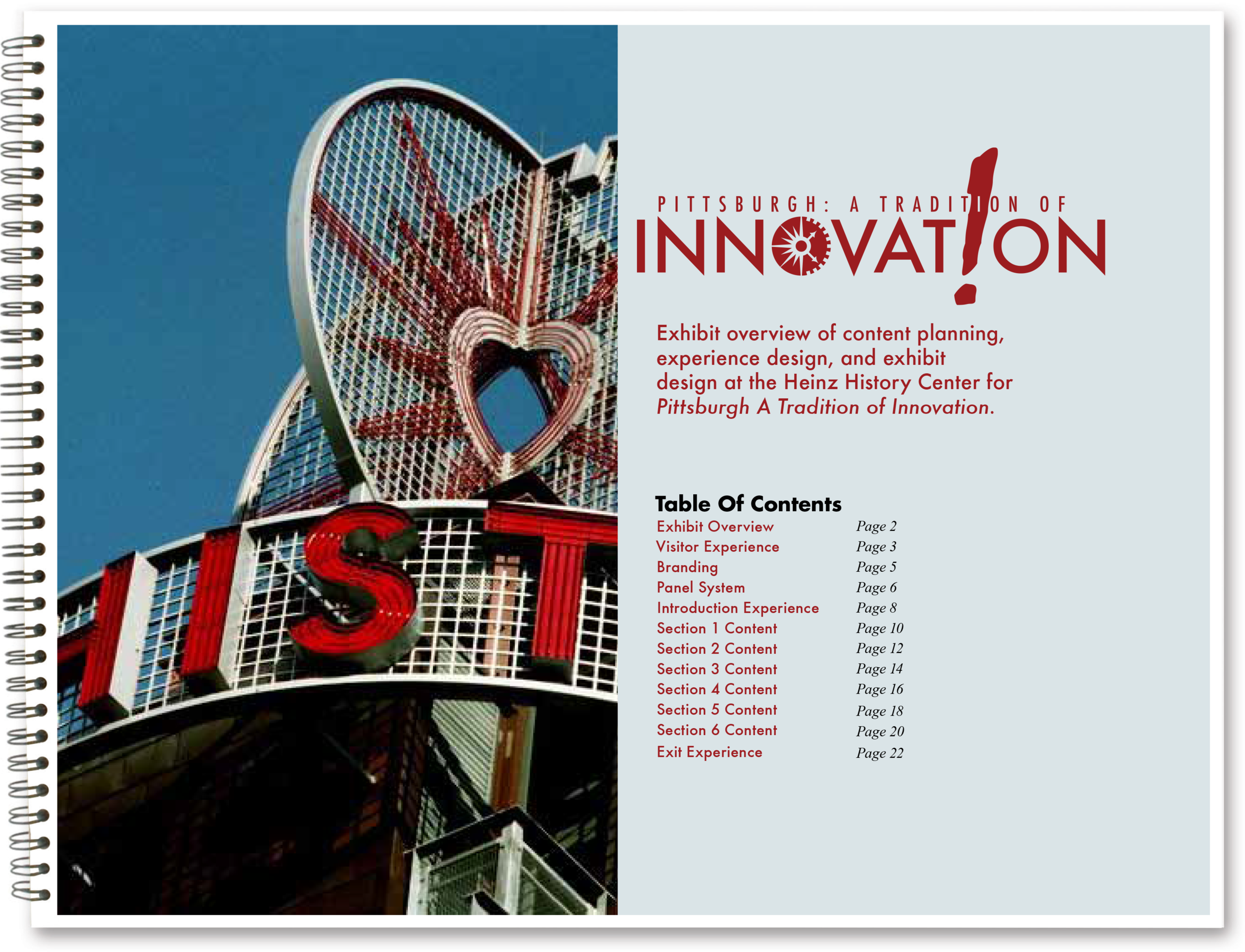 History_of_Innovation_1_sq_spc.png