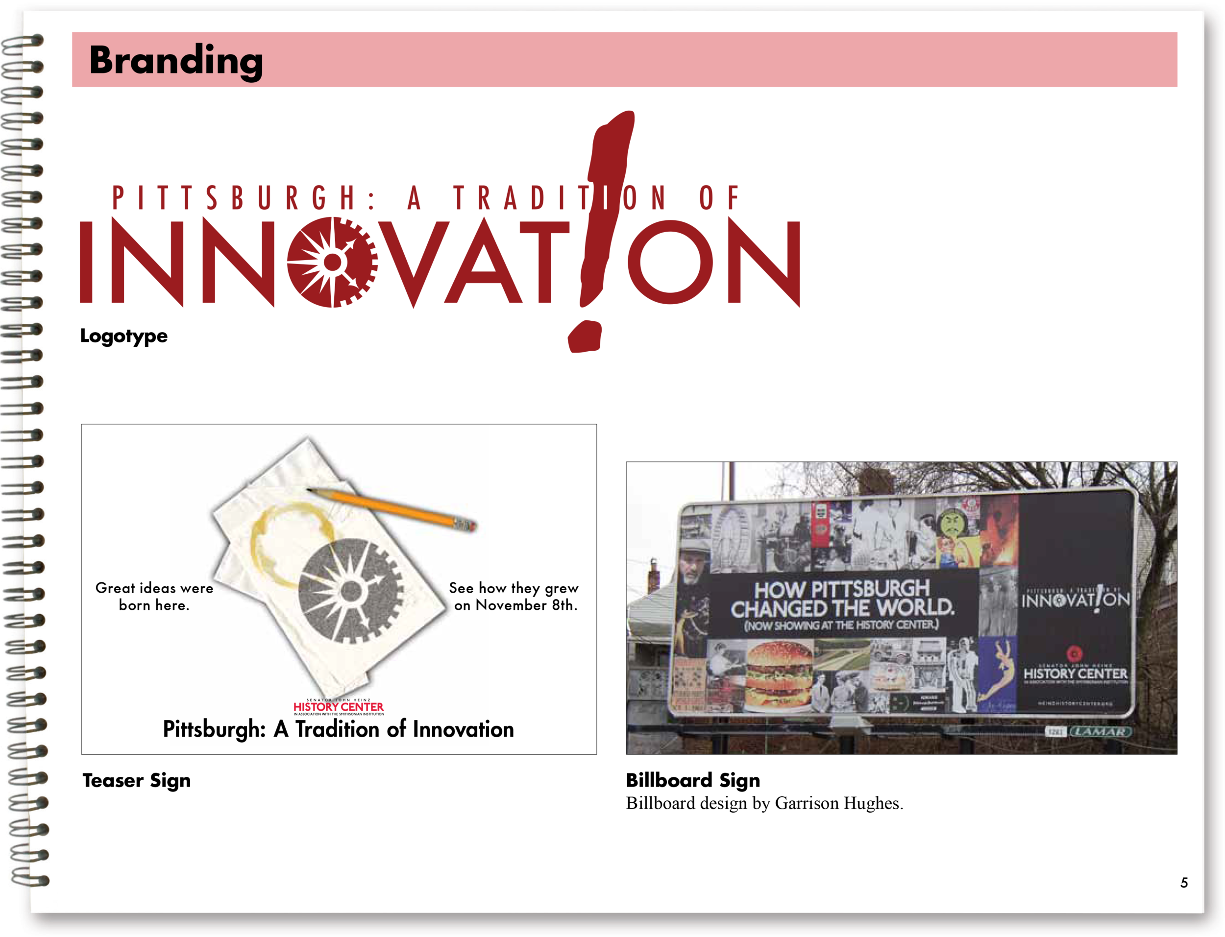History_of_Innovation_5_sq_spc.png